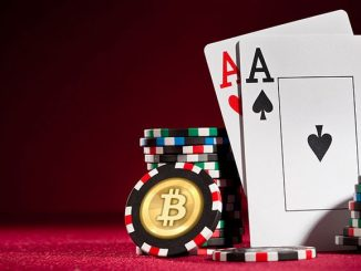 Best Bitcoin Casinos For Poker