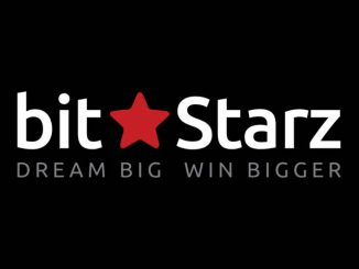 BitStarz review the best bitcoin poker casino