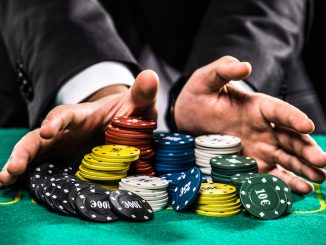 Best Online Poker Bitcoin Bonuses