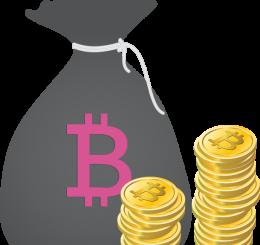 Best Online Poker Bitcoin Bonuses