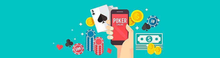 7 Best Online Poker Bitcoin Bonuses