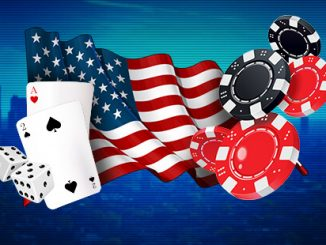 8 Bitcoin Casinos for US Players