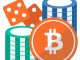 9 reasons to play online poker with bitcoin