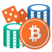 9 Reasons To Use Bitcoin To Play Poker Online