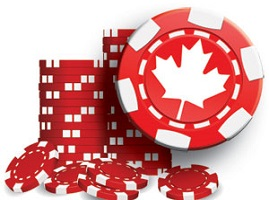 How To Play Poker Online From Canada