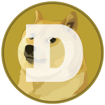 Online poker with Dogecoin