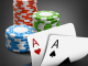 Rules of playing Texas Holdem poker