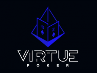 Virtue Poker - The First Ethereum-Based Poker Casino