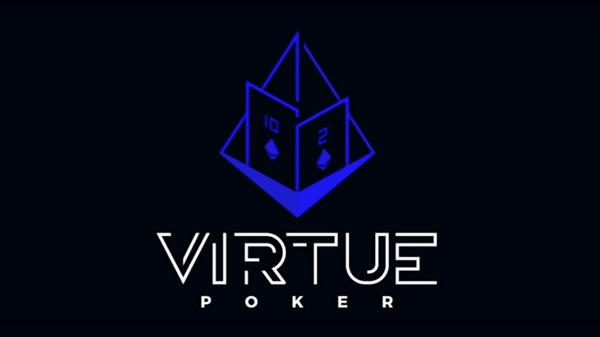 Virtue Poker – The First Ethereum-Based Poker Casino