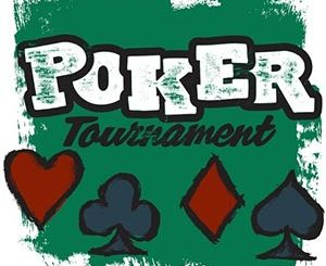bitcoin poker-tournament