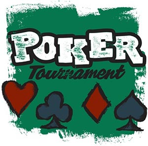 10 Bitcoin Poker Tournaments Available Online