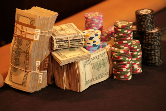 profitable-situations-tournament-poker