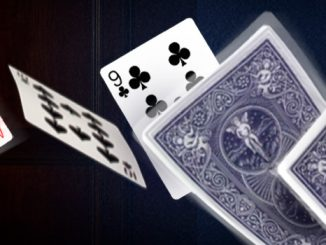 Best Bitcoin poker turnamnets bonuses