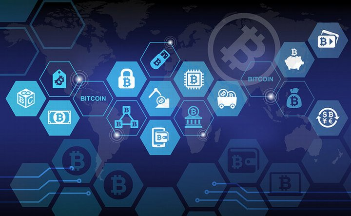 Choosing a Reliable Cryptocurrency Exchange for Bitcoin gambling
