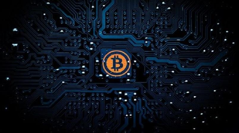Online Bitcoin Gambling