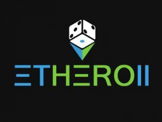 Etheroll ethereum obly casino