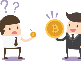 Pros and cons of Bitcoin online gambling