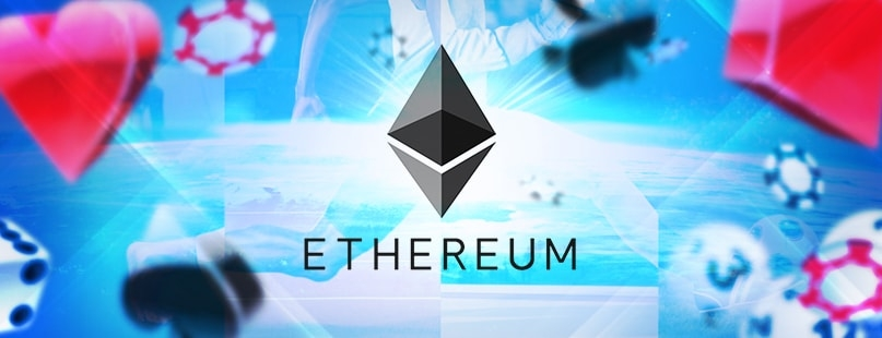 Image result for ethereum gambling