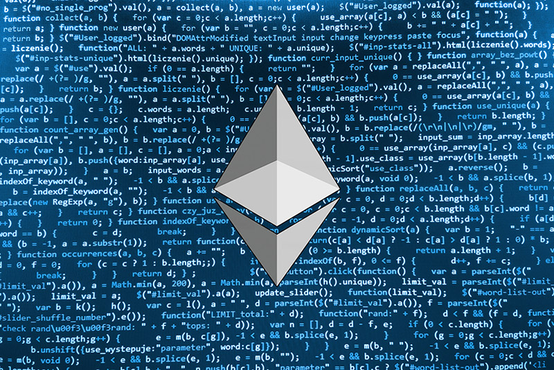 The pros and cons of Ethereum gabling