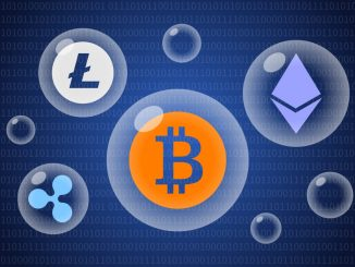 What Are Poker Cryptocurrencies