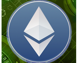 Where to buy Ethereum for online gambling