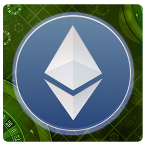 Ethereum Casino – Online Casinos That Take Ethereum