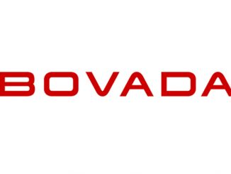 bovada review logo