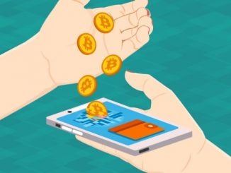 different types of cryptocurrency wallets for bitcoin gambling