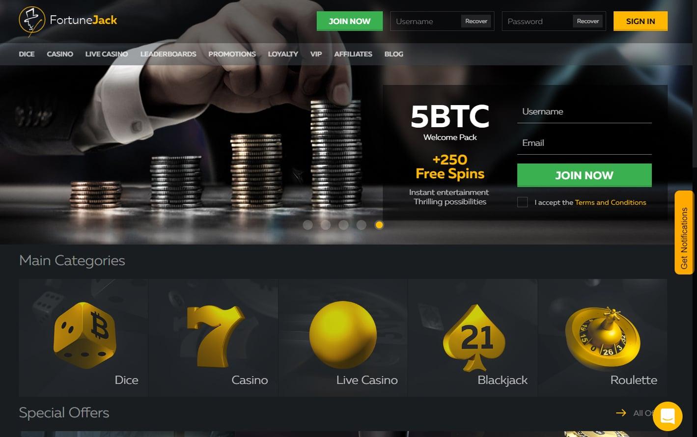 олимп казино онлайн зеркало