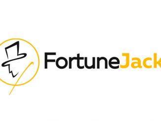 fortune jack logo