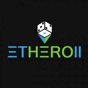 1. Etheroll