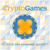 2. Crypto-Games.net