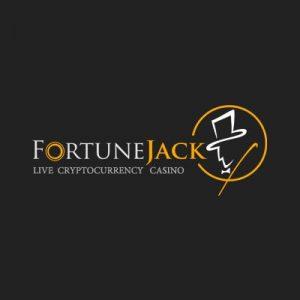 3. FortuneJack