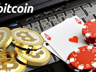 The best bonuses for Bitcoin-only casino