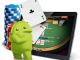 How To Play Bitcoin Poker On Android