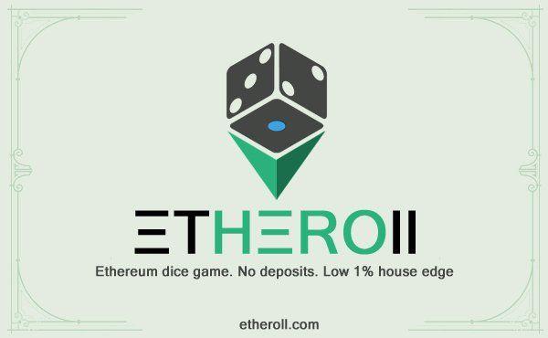 How to Deposit Ethereum In Online Casinos