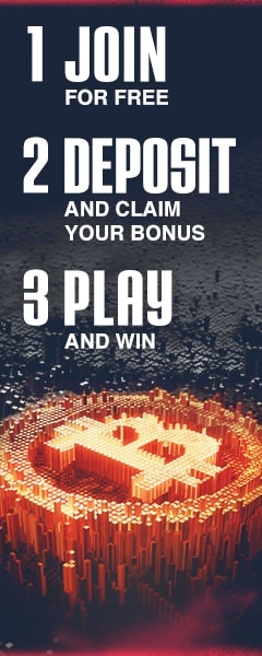 Ignition Casino Bitcoin Bonuses
