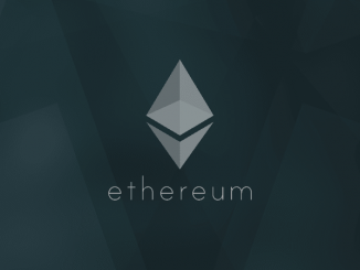 What is Ethereum.