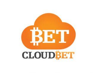 cloud bet review