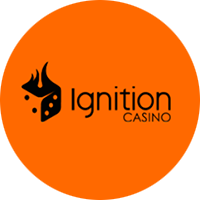 ignition casino logo