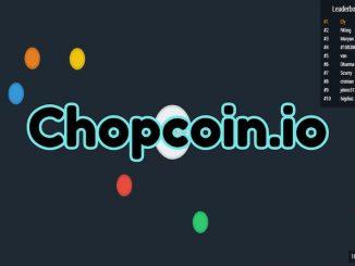 interactive bitcoin game