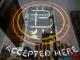 Bovada bitcoin poker