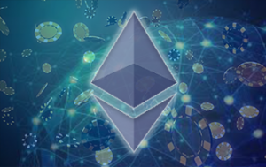 The Best Ethereum Gambling Sites Of 2018