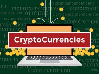 Top-10-cryptocurrency-casinos-online