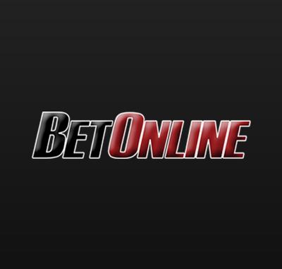 BetOnline Review
