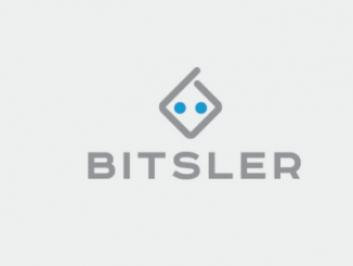 Bitsler review