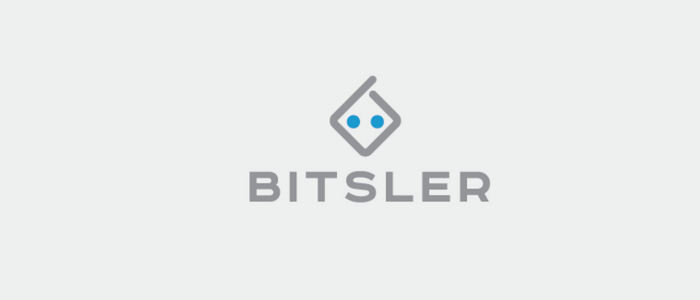 Bitsler Review: Multi-game Bitcoin Casino