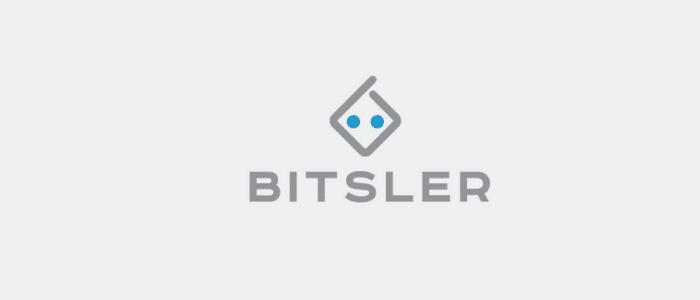 Bitsler Review: Multi-game Bitcoin Casino