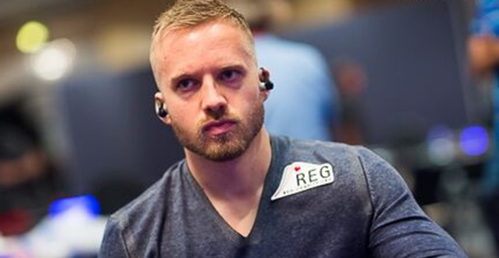 Martin Jacobson poker player