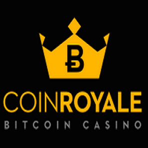 Coin Royale Review: Not a Good Choice For Poker Players